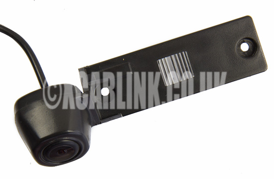 VW Passat Golf Reverse Rear View Camera