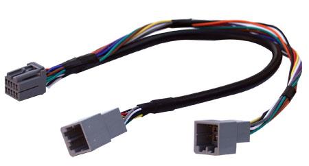 Toyota Lexus Y Cable - Type 1